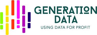 Generation Data